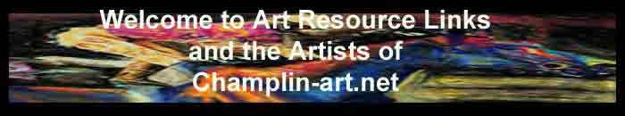 welcome to the art and crafters directory at champlin-art.net